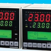 Temperature & Process Controller | Shimaden SR23 Advanced Controller