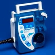 Enteral Feeding Pump | The Kangaroo™ 924