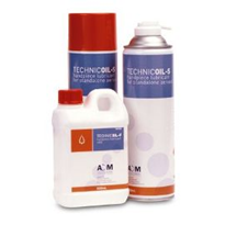 500ml Aeresol | AADM TOS500 | TechnicOil