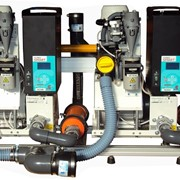 Compressor | Turbo Smart | Cattani