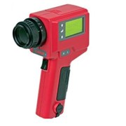 Infrared Thermometer | Land Cyclops C100B for General Purpose