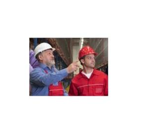 Construction, Plumbing & Services Training Package | CPC08