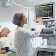 Patient Monitors | IntelliVue MP60 & MP70