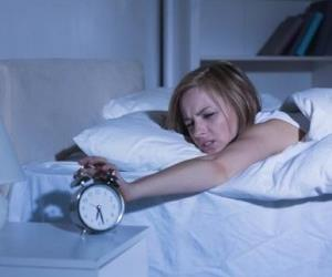 Internal body clocks of individuals with delayed sleep phase disorder run slower than usual.