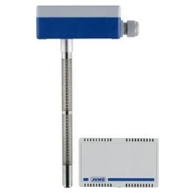 Humidity Temperature Sensors for Demanding Industrial Applications