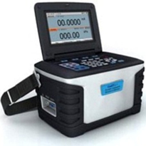 Automated Pressure Calibrators | ADT 761