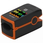 Fingertip Pulse Oximeter | PC-60E PC-60E