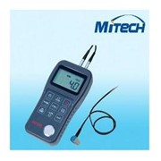 Portable Hardness Tester | MiTech MH180