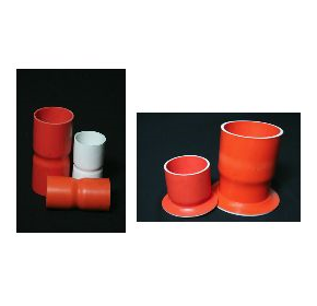 PVC Fittings | Tri Underground