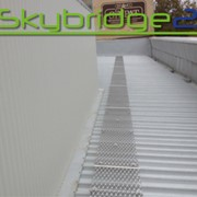 Roof Walkway Systems | Skybridge2