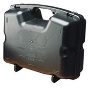 Respirator Kit Cases | S.E.A. | Breathing Apparatus