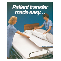 Patient Transfer | Patslide