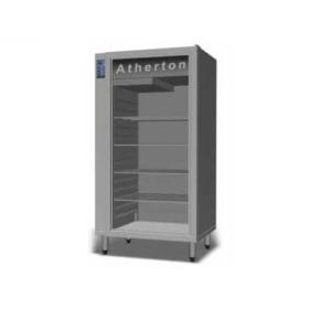 Medical Drying Cabinet | MDC3