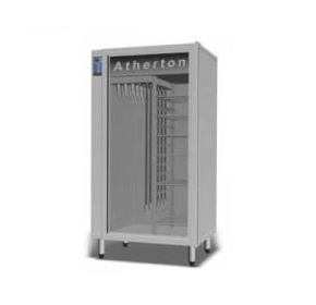 Respiratory Drying Cabinet | RDC3