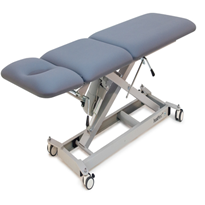 Treatment Table | LynX Three Section