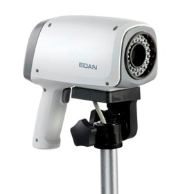 C6 Video Colposcope | EDAN C6