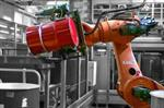Robotic Palletising, Pick & Place & Drum Handling | Australis
