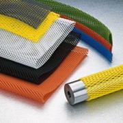 Net Guard - Standard Industrial Strength Netting Supplier