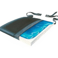 Thin-Line Gel - Foam Pad