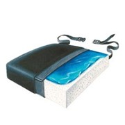 Bariatric Gel-Foam Cushion / Pad