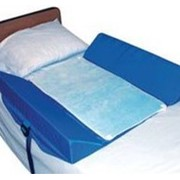 30 Degree Bed Support Bolster System