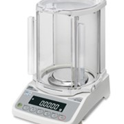 Analytical Balances | HR-Series