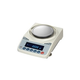 Precision Balances | FX-Series