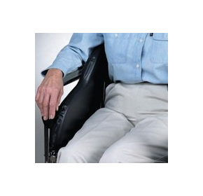 Wheelchair Snug Support