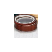 Kapton Tape - High Temprature Resistant Tape Supplier