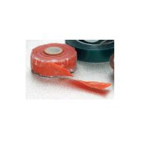 Silicon Tape | High Temperature Resistant Tape