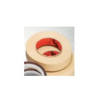 Crepe Tape - High Temperature Resistant Tape Supplier