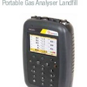 Gas Detectors & Gas Analysers for Rent