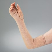 Geri-Sleeves For Arms (SkinSaver)