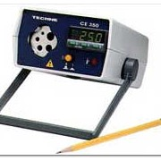 Dry Block Calibrators | Techne