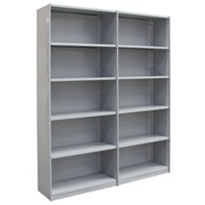Shelving Solutions | RET Stor-Max