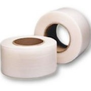 Plastic Strapping | Polypropylene & Tenax Polyester