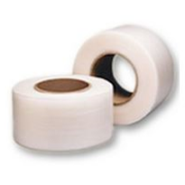 Plastic Strapping | Polypropylene & Tenax® Polyester