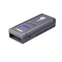 Bluetooth® Scanner | CipherLab 1661