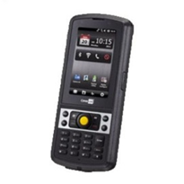 PDA Barcode Scanner | CP30 Enterprise