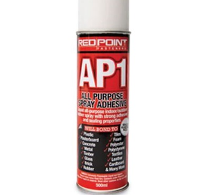All Purpose Spray Adhesive | AP1