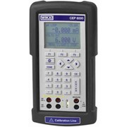 Portable Multi-function Calibrator | Model CEP6000