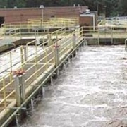 Wastewater Treatment Process Control | LuminUltra QG21W Wastewater ™