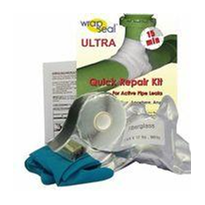 Ultra Sealing Tape | Alstern