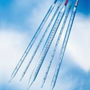 Glass & Serological Pipettes | VWR