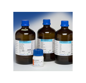 Organic Synthesis Reagent | AnalaR Normapur®