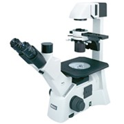 Microscopes | VWR