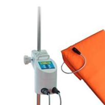 Patient Warming System | Astopad