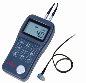 Ultrasonic Thickness Gauge | MT150