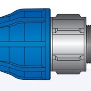 Poly Pipes & Poly Fittings