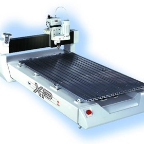Engraving Machine | IS8000XP | Etching, Engraving & Laser Marking